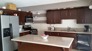 Kitchen 1 eSize